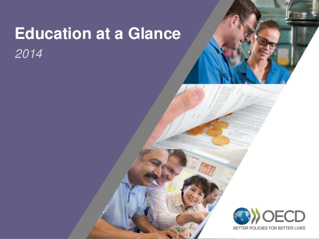 education-at-a-glance-2014-key-findings-1-638