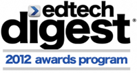 2012-edtechdigest-awards-program-logo-199px