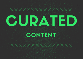 Curated Content