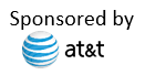 Sponsored by AT&T