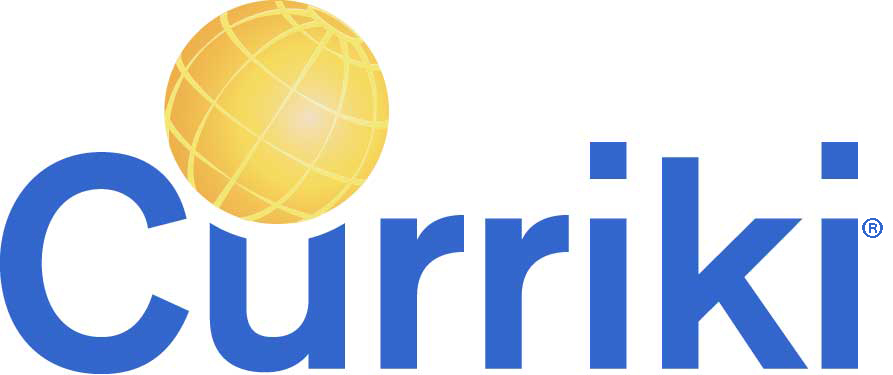 Image result for Curriki
