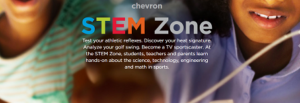 Hands-on Activities Help Ignite a Passion for STEM