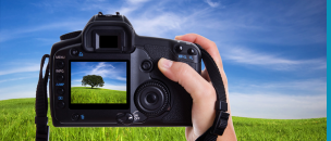 Using Digital Photography to Improve Student Writing
